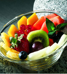 macedonia-frutas-fruit-salad-receta