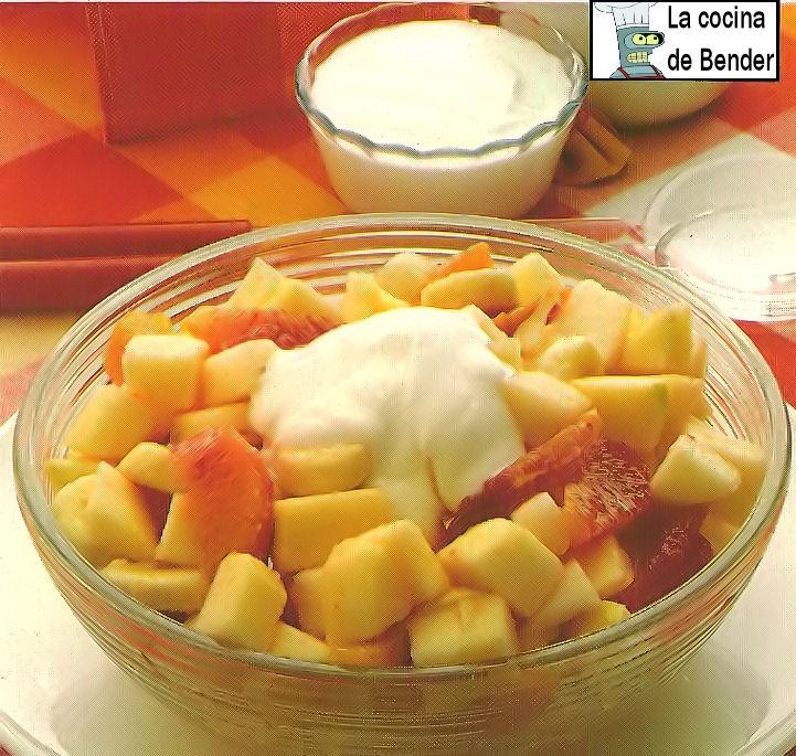 macedonia-frutas-fruit-salad-yogur