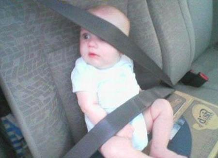 fotos-bebes-humor-10