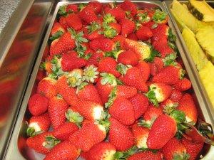 fresas-fresones-bandeja