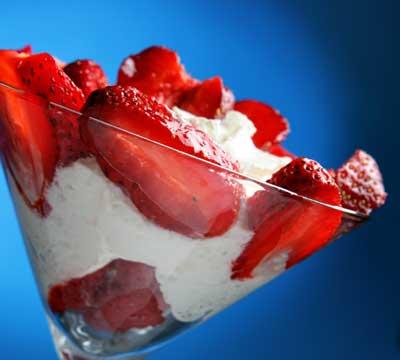 fresones fresas strawberries_romanoff