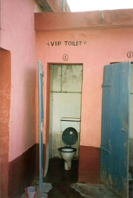 lavabo-vip