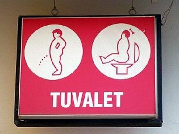 letreros-lavabos-humor-04