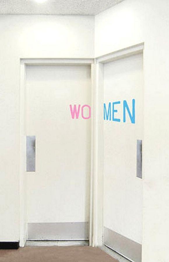 letreros-lavabos-humor-05