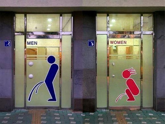 letreros-lavabos-humor-06