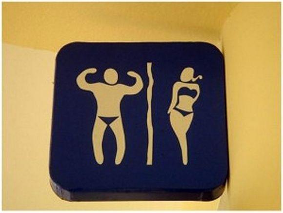 letreros-lavabos-humor-07