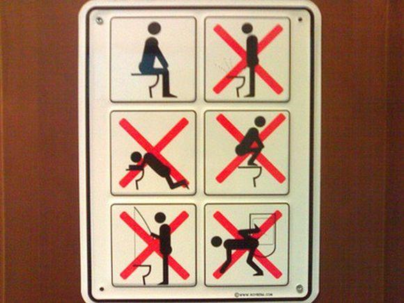 letreros-lavabos-humor-08