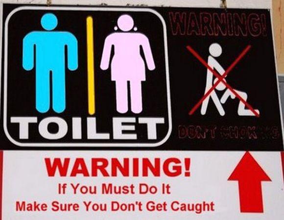 letreros-lavabos-humor-09