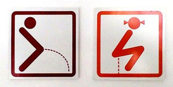 letreros-lavabos-humor-10