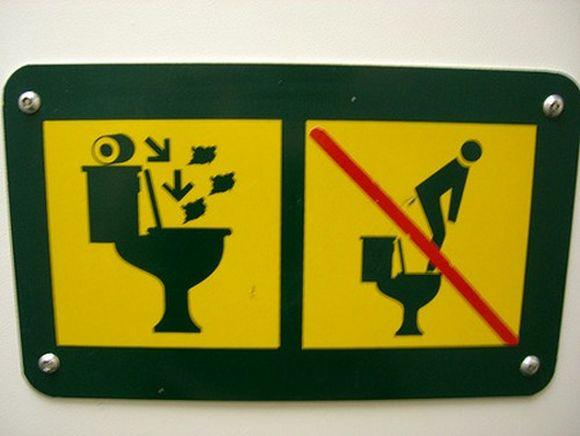 letreros-lavabos-humor-11