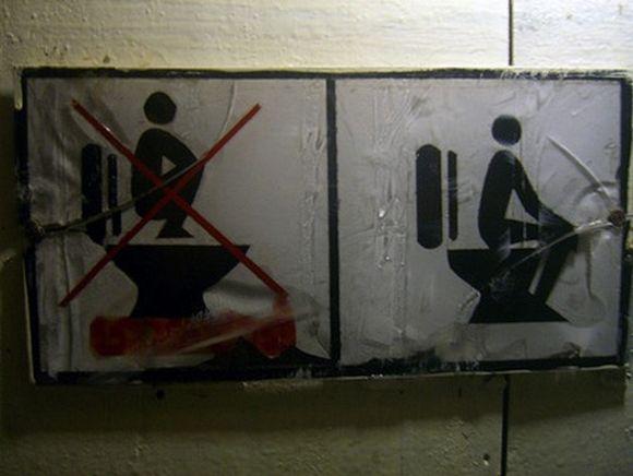 letreros-lavabos-humor-12