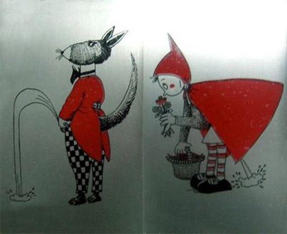 letreros-lavabos-humor-13