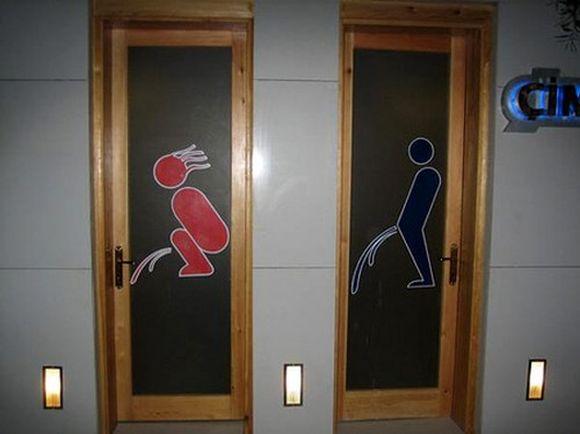 letreros-lavabos-humor-14
