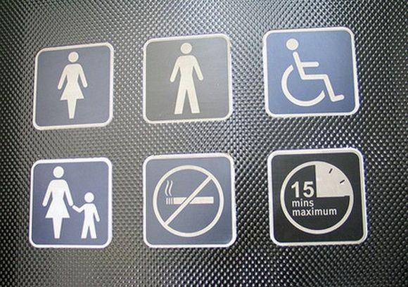 letreros-lavabos-humor-18