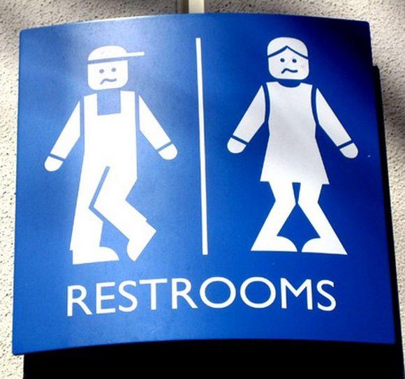 letreros-lavabos-humor-19