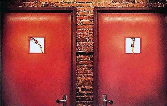 letreros-lavabos-humor-20