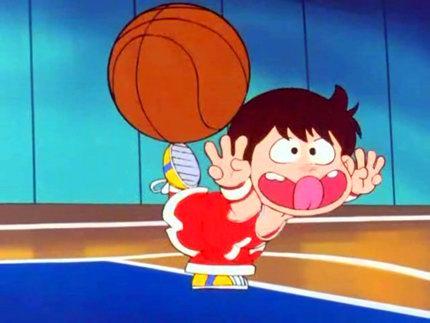 juego+baloncesto