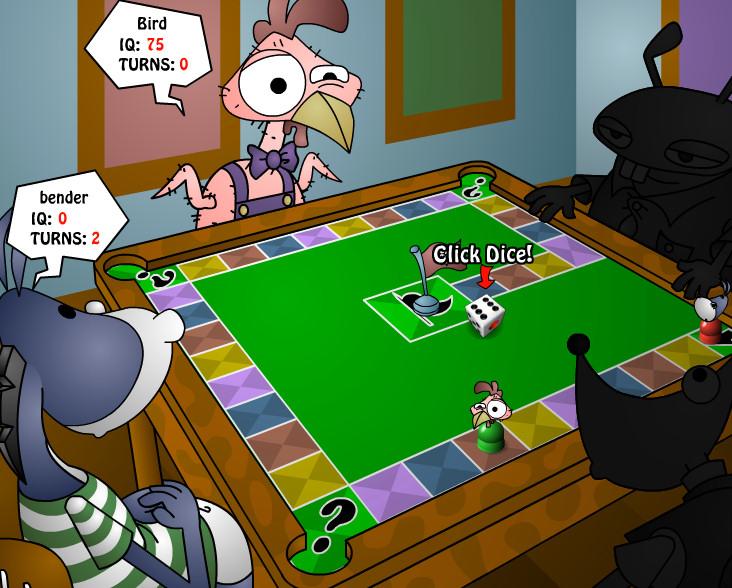 juego+competicion+cereblos