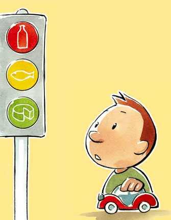juego-controlador-semaforo