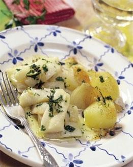 raya_patatas_nuevas receta
