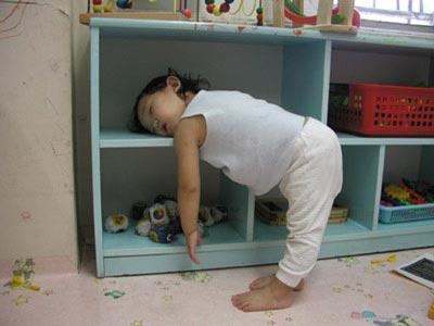 cansados-siesta-humor-03