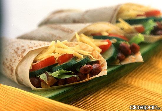 chili-burritos
