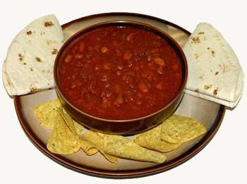 chili-carne-tradicional