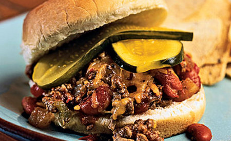 chili-hamburgesa