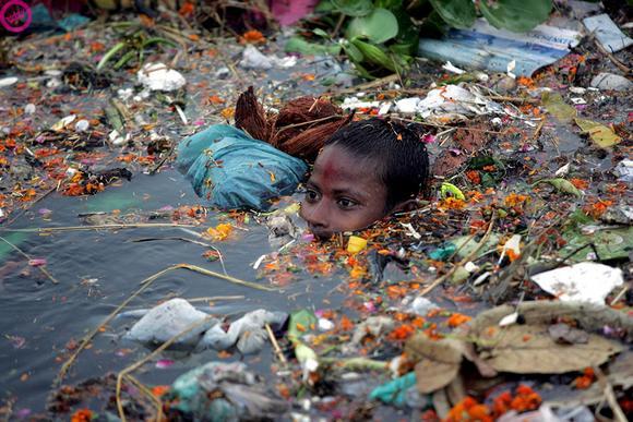 contaminacion-china-india-001