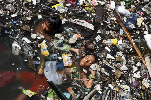 contaminacion-china-02