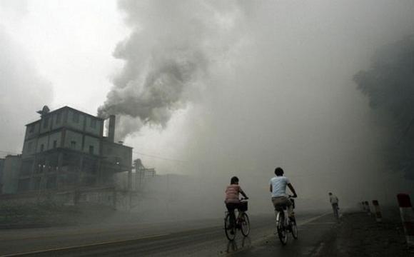 contaminacion-china-04