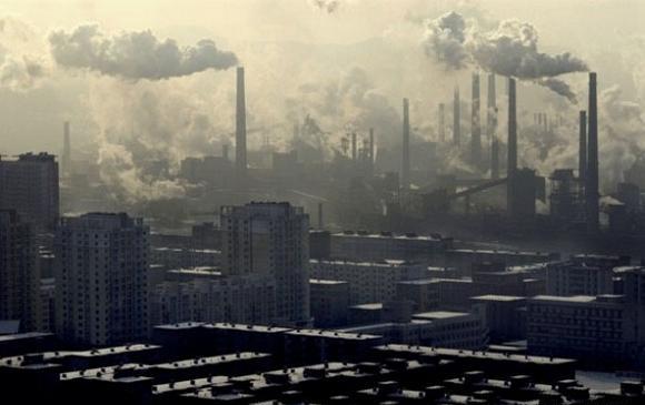 contaminacion-china-06