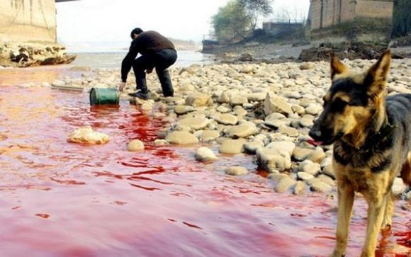 contaminacion-china-08