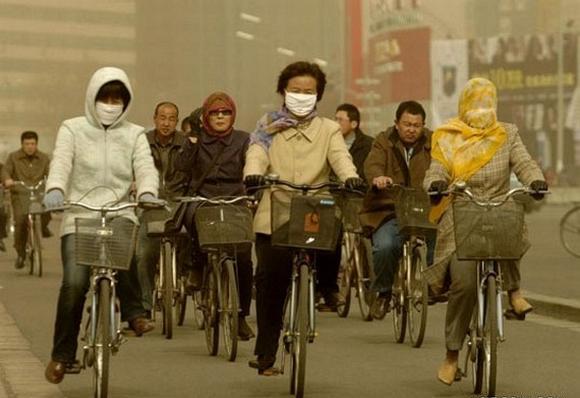 contaminacion-china-10