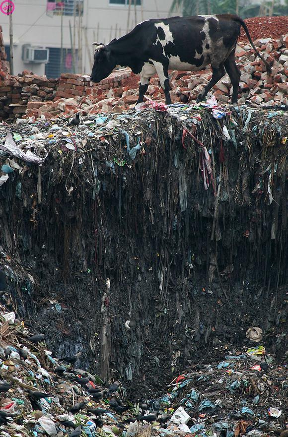 contaminacion-china-25