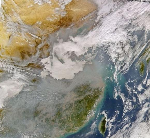contaminacion-china-26