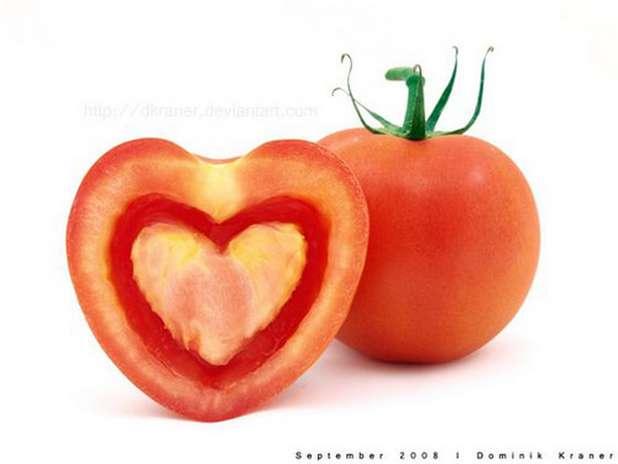 corazones+cocineros+03