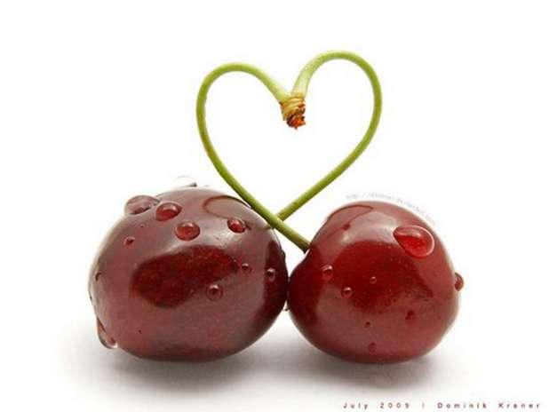 corazones+cocineros+05