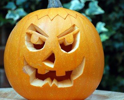 juego-calabaza-halloween