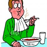 Juego de cocinar Chili sabroson