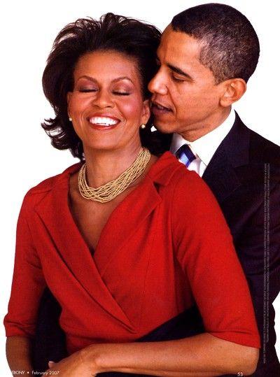 juego-vestir-familia-obama