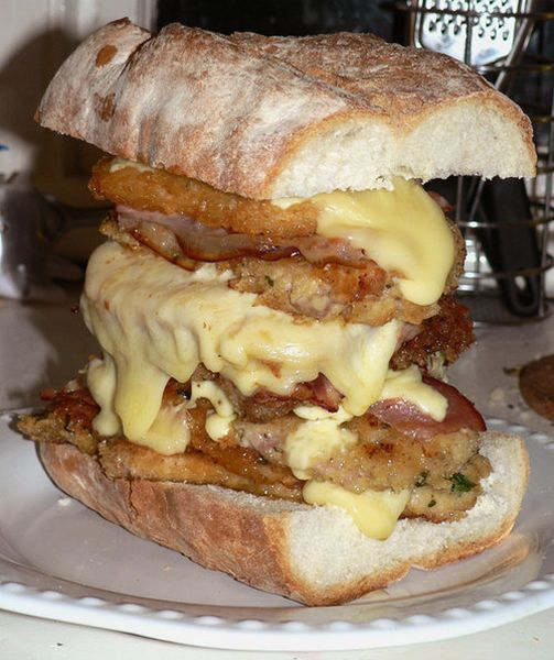 bocadillos-sandwiches-bestiales