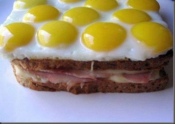 bocadillos-sandwiches-bestiales