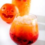 Scary Orange, deliciosamente terrorífico