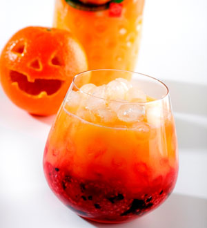 coctel-scary-orange
