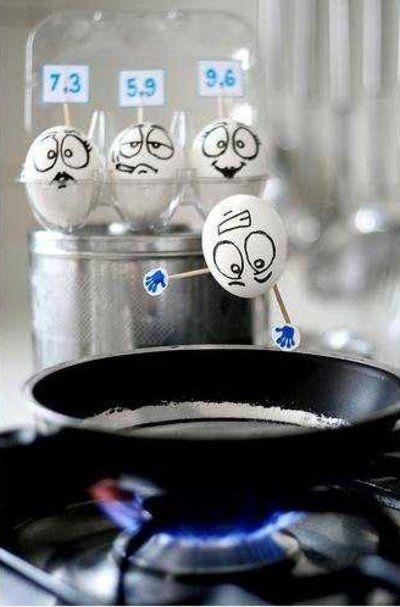 huevos-originales-creativos