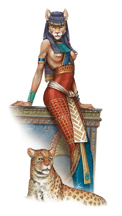 juego-moda-egipcia