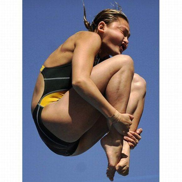 muecas-humor-atletas
