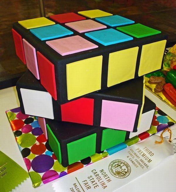 pasteles-tartas-creativas