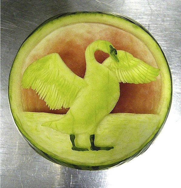 sandia-arte-creativa